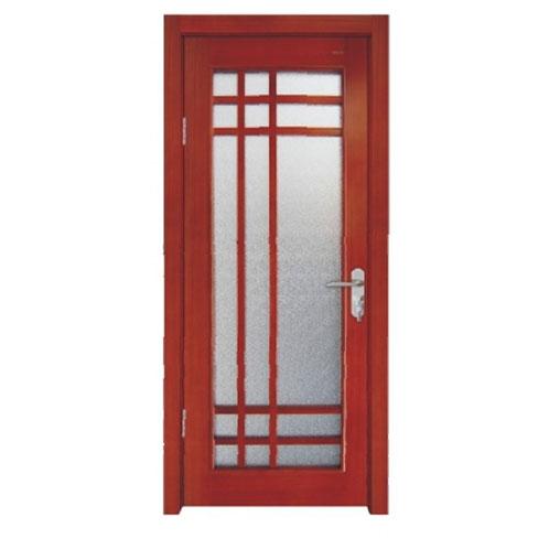玻璃门135