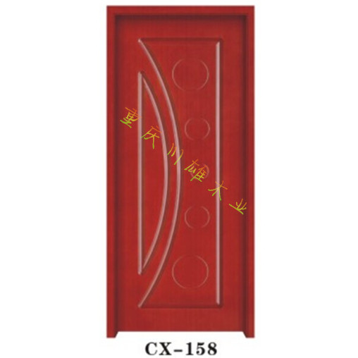 川雄158