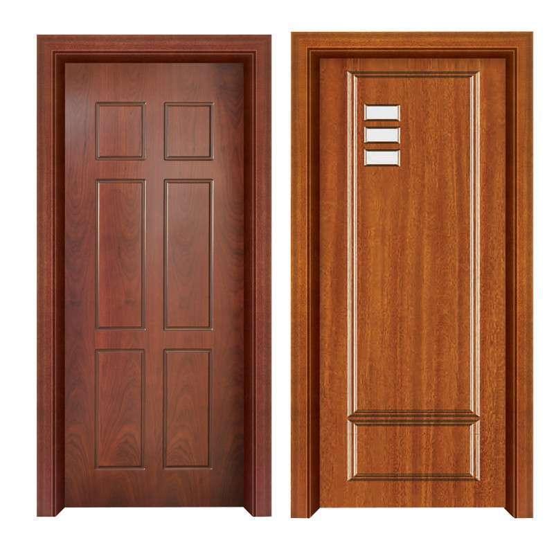 重庆套装木门